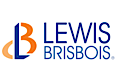 Lewis Brisbois Bisgaard & Smith's Company logo