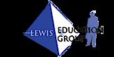Lewis Education Group's Company logo