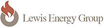 Lewis Energy's Company logo