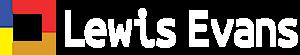 Lewisevans's Company logo
