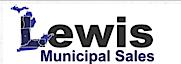 Lewis Municipal Sales's Company logo