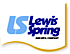 Lewis Spring and Manufacturing