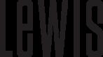 LEWIS's Company logo
