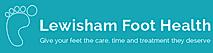 Lewisham Foot Health's Company logo