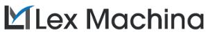 Lex Machina's Company logo
