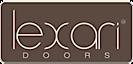 Lexari Doors's Company logo