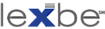 The Law Society's Competitor - Lexbe logo