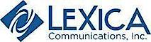 Lexica Communications's Company logo