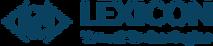Lexicon Travel Tech's Company logo