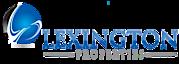 Lexington Properties's Company logo