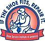 Lexington Shoe Repair's Company logo