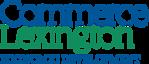 lexingtonventureclub's Company logo