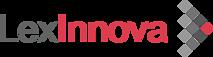 LexInnova's Company logo
