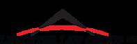 Lexinter Group's Company logo
