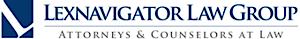 Lexnavigator Law Group's Company logo