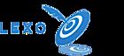 Lexo Media Group's Company logo