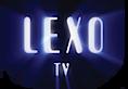 LEXO's Company logo