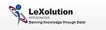Lexolutionkpo's Company logo