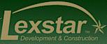 Lexstardevelopment's Company logo