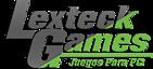 Lexteckgames's Company logo