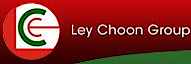 Ley Choon's Company logo
