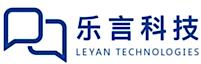 Leyan's Company logo