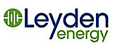 Leyden Energy's Company logo