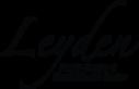 Leyden Family Service & Mental Health Center's Company logo