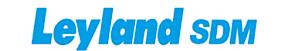 Leyland SDM's Company logo