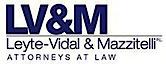 Leyte-vidal & Mazzitelli, P.l's Company logo