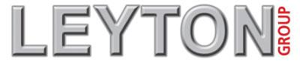 Leyton Group's Company logo