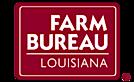 LFBF's Company logo