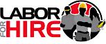 LFH's Company logo