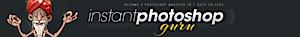 Lfp-community's Company logo