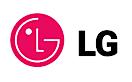 LG Electronics's Company logo