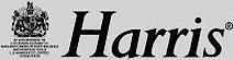 LG Harris's Company logo