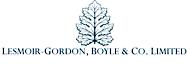 LGB's Company logo