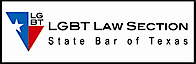 Lgbt Law Section Of The State Bar Of Texas's Company logo