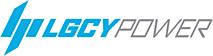LGCY Power's Company logo