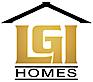 LGI Homes's Company logo