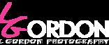 Lgordon Photography's Company logo
