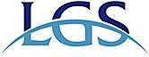 LGS Innovations's Company logo