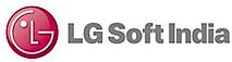 LGSI's Company logo