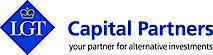 LGT Capital Partners's Company logo
