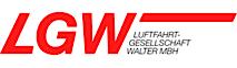 Lgw's Company logo