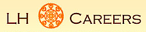Lh Careers's Company logo