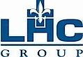 LHC Group's Company logo
