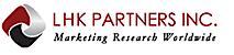 LHK Partners's Company logo