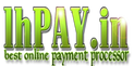 Lhpayments's Company logo