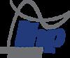 LHP's Company logo